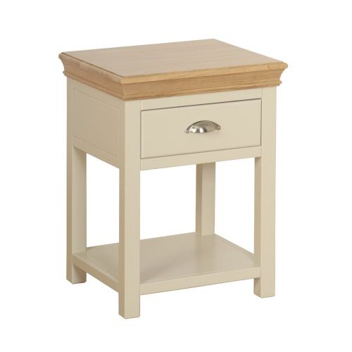 Tatton  Night stand
